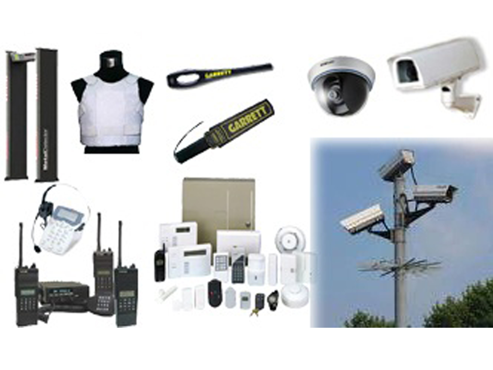 cctv reasons for expanding this technology There are plenty of reasons to this includes expanding the benefit of our full range of expertise in all categories of security camera/cctv.